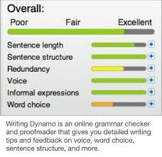 best online grammar checker ideas grammar online grammar checker