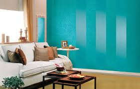 Texture Paint Design For Living Room Texture Wall Painting Ideas Weneedfun