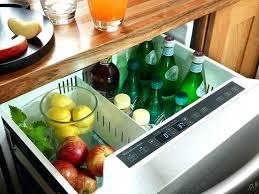 kitchen aid refrigerator drawer kitchenaid