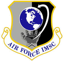 Afimsc Org Chart Air Force Installation And Mission Support Center Wikipedia