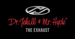 Bildergebnis für Jekill & Hyde