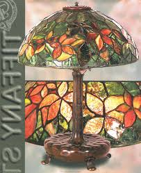 tiffany style dragonfly table lamp awesome dale tiffany floor lamps new woodbine lamp tiffany lamps gallery