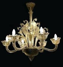 beautiful vintage murano glass chandelier for vintage murano glass with gold aventurine chandelier poss by salviati fresh vintage murano glass chandelier