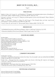 Free Medical Cv Template Uk Free Resume Templates Medical Secretary