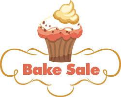 Clip Art For A Bake Sale Clipart Bake Sale Baking Clip Art