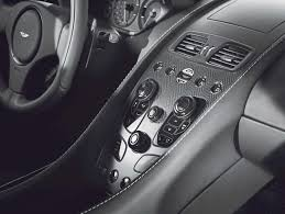 aston martin db9 2015 interior. astonu0027s recent interior update replaces last yearu0027s hieroglyphic secondary controls with an infinitely better ergonomic arrangement aston martin db9 2015 n
