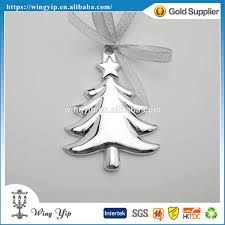 Christmas Tree For Car Christmas Tree For Car Suppliers And Christmas Tree Manufacturers