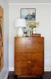 Lamps For Bedroom Dresser 17 Best Ideas About Bedroom Dresser Styling On Pinterest Dresser