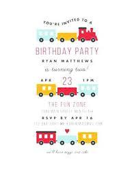 free dinosaur party invitations printable dinosaur invitations train birthday invitations