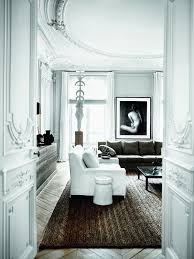 modern living room black and white. Modern Living Room Black And White S