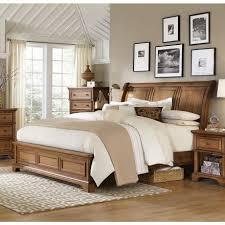 aspen home furniture reviews. Perfect Home Aspenhome Alder Creek Sleigh Bedroom Set In Butterscotch Inside Aspen Home Furniture Reviews 1StopBedrooms