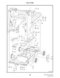 bobcat 763 wiring diagram bobcat 763 fuse box wiring diagrams Bobcat Parts Diagrams bobcat 763 wiring diagram bobcat 763 fuse box wiring diagrams \u2022 techwomen co bobcat parts diagram 753