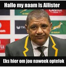 Find and save kaizer chiefs memes   from instagram, facebook, tumblr, twitter & more. 30 Funny Memes About Orlando Pirates Factory Memes
