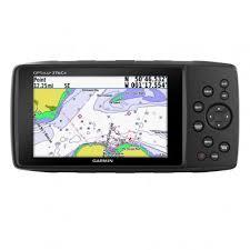 marine gps plotters chart plotters marine antennas garmin garmin gpsmap 276cx portable chartplotter