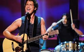 Chris cornell was an american rock musician from seattle, washington. Chris Cornell S Singular Voice Soared Above The Gloom Of Grunge Duluth News Tribune