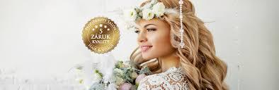 Svatební A Slavnostní účesy Profibeauty Salon