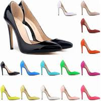 womens size 14 shoes wholesale high heels size 14 buy cheap high heels size 14 from