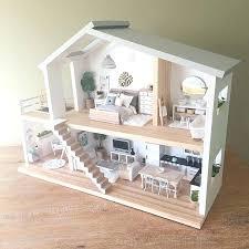 make barbie doll furniture. Diy Barbie Furniture 3 Making Doll . Make