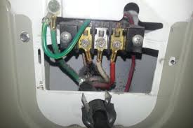 wiring diagram four prong dryer wiring image electric dryer plug wiring diagram wiring diagrams on wiring diagram four prong dryer