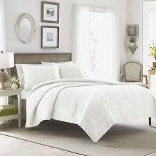 bedding for platform beds macys lovely the 6 best types of bedding for platform beds