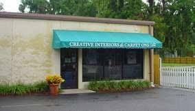 carpet one. we\u0027re your local carpet one floor \u0026 home store!