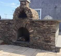 fire pit pizza oven combo inspirational outdoor fireplace pizza oven combo authentic diy outdoor fireplace