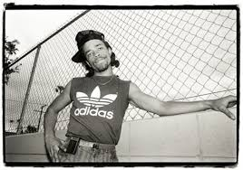 iced tea rapper young. Wonderful Iced Daily Celebrity Shot  Young IceT In Late Eightieu0027s Throughout Iced Tea Rapper Street Blabber  WordPresscom