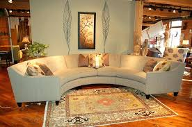 high end leather furniture brands. High End Living Room Furniture Leather Sofas Quality  Brands High End Leather Furniture Brands F