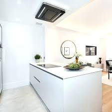 ceiling extractor fans kitchen ceiling cooker hoods la cosmic cosmic ceiling cooker hood black glass x cooker hoods built ceiling cooker hoods ceiling