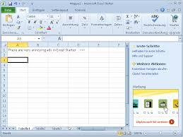 Microsoft Office 2010 Starter Advertisement Blocker
