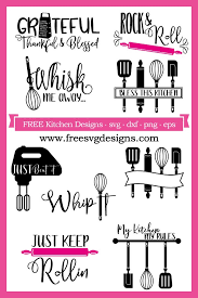 Svg stands for scalable vector graphics. Free Svg Dxf Eps And Png Files For Personal Cutting Projects