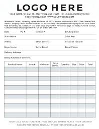 Model Contract Form Template Legal Documents Free Templates Fashion