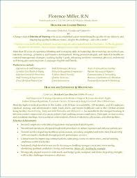 Graduate Resume Objective Best Of Nursing Grad Resume Lpn Resume Samples New Grad Sample Fresh