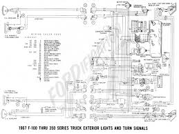 motorcycle cdi ignition wiring diagram dolgular com motorcycle cdi wiring diagram at Cdi Box Wiring