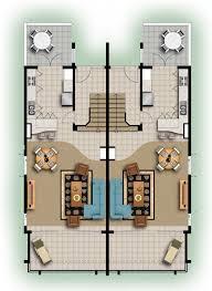 Design My Kitchen Floor Plan Easy Online Floor Plan Designer Also House Layout Besf Of Ideas