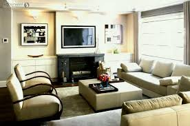 simple arranging living room. Full Size Of Living Room With Tv Arranging Furniture In A Small Family Real Simple Fireplace U