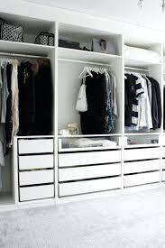 pax wardrobe ikea best wardrobe ideas on pax wardrobe ikea