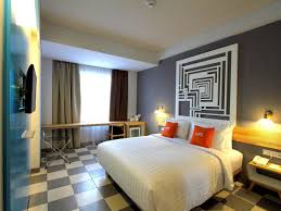 This hotel also features free wifi access throughout. The 1o1 Bogor Suryakancana Hotel Deals Photos Reviews