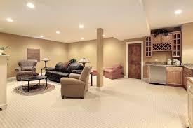 Mother In Law Suite Floor Plans  Home Planning Ideas 2017Inlaw Suite