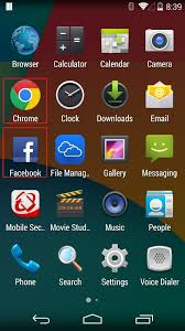 Dns Distributed Via Xloader And Trojan Spyware Banking Android 11XU0qa