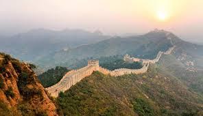 Реферат про Китай Что посмотреть  реферат про Китай