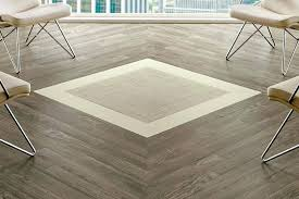 commercial luxury vinyl armstrong flooring plank care