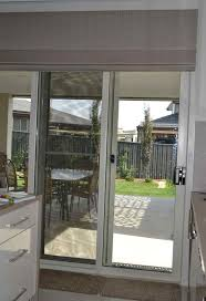 Patio : Sliding Glass Door Types Custom Sliding Doors Decorative ...
