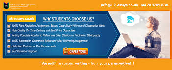 how to get best coursework writing service uk essays writing  essay