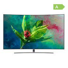 Samsung 65Q8CN Ultra HD 4K OLED TV Fiyatları