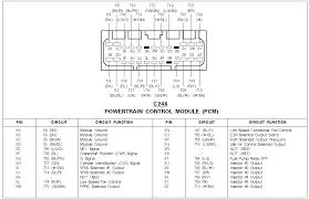 2000 mazda wiring diagram free download wiring diagrams schematics 2001 Mazda 626 Brake Light Wiring Diagram at 2001 Mazda 626 Wiring Diagram