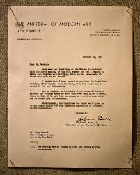 rejection letters qbn miesfan