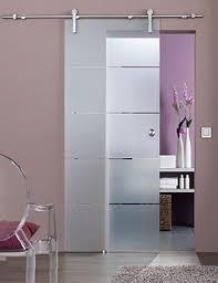 interior full glass doors glass sliding doors uk fresh sliding wardrobe door kits