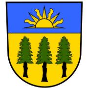 Image result for obec písečná