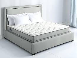 How Much Does A King Size Bed Cost Like Sleep Number Adjustable Bed ...